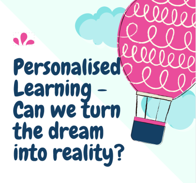 personalised-learning